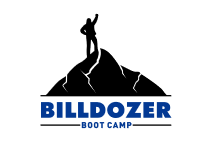 Billdozer Project LLC, Footer Logo